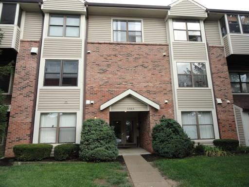 1763 N WELLESLEY 1D Lane Indianapolis IN 46219 | MLS 21709499 | photo 1
