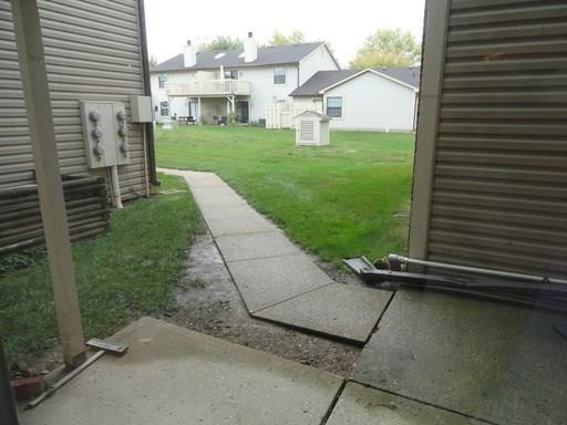 1763 N WELLESLEY 1D Lane Indianapolis IN 46219 | MLS 21709499 | photo 2