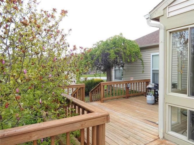 1308 Constitution Drive Indianapolis IN 46234   MLS 21709527   photo 20