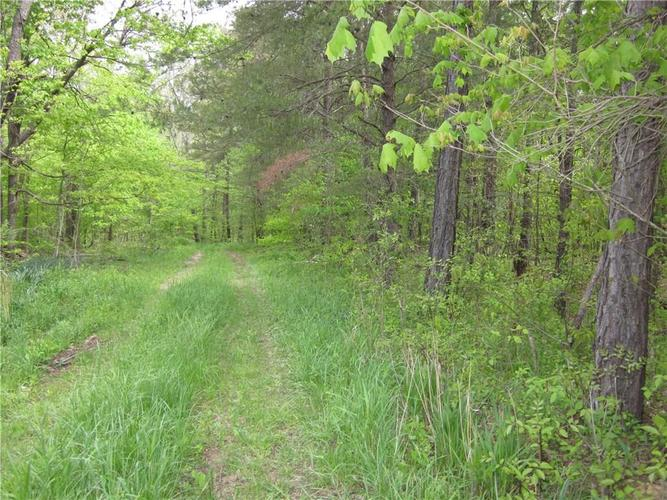 00 Straight Line Road Freedom IN 47431   MLS 21709533   photo 1