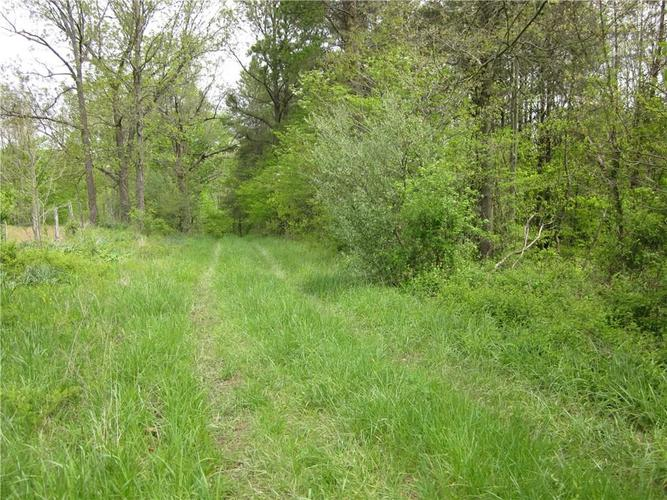 00 Straight Line Road Freedom IN 47431   MLS 21709533   photo 8
