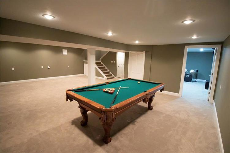 6857 Marmont Court Indianapolis IN 46220 | MLS 21709562 | photo 29