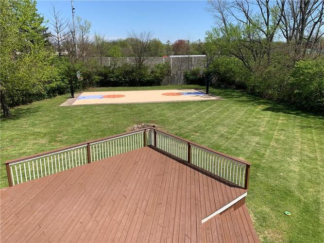 6857 Marmont Court Indianapolis IN 46220 | MLS 21709562 | photo 34