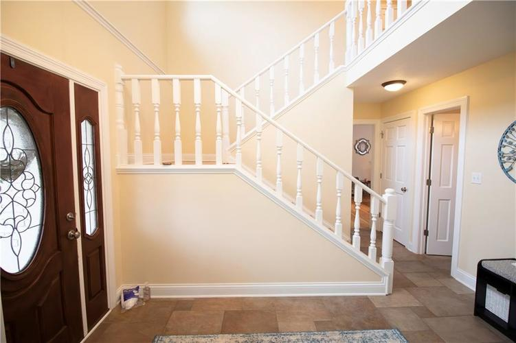 6857 Marmont Court Indianapolis IN 46220 | MLS 21709562 | photo 4