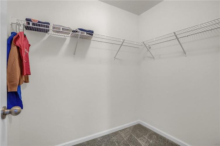 3726 Boundary Bay Drive Indianapolis IN 46217 | MLS 21709581 | photo 29