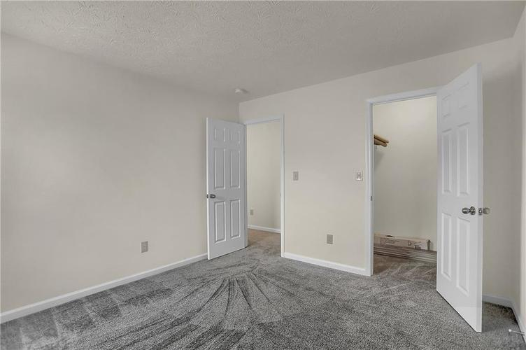 3726 Boundary Bay Drive Indianapolis IN 46217 | MLS 21709581 | photo 34