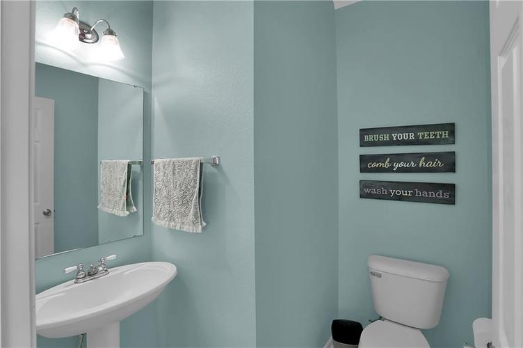 741 Charlotte Place Westfield IN 46074 | MLS 21709586 | photo 14
