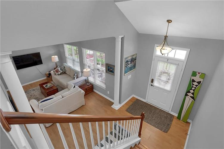 741 Charlotte Place Westfield IN 46074 | MLS 21709586 | photo 15