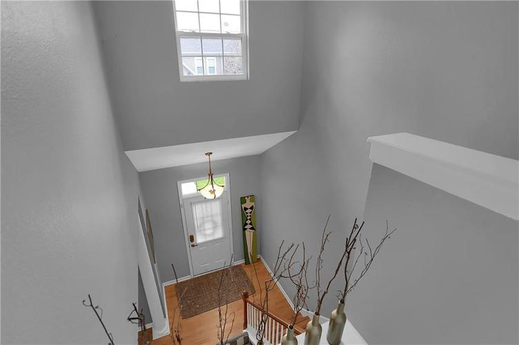 741 Charlotte Place Westfield IN 46074 | MLS 21709586 | photo 16