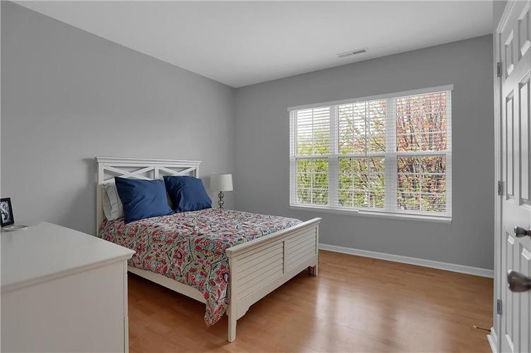 741 Charlotte Place Westfield IN 46074 | MLS 21709586 | photo 17