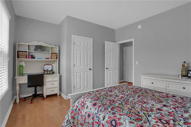 741 Charlotte Place Westfield IN 46074 | MLS 21709586 | photo 18