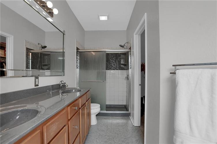 741 Charlotte Place Westfield IN 46074 | MLS 21709586 | photo 24
