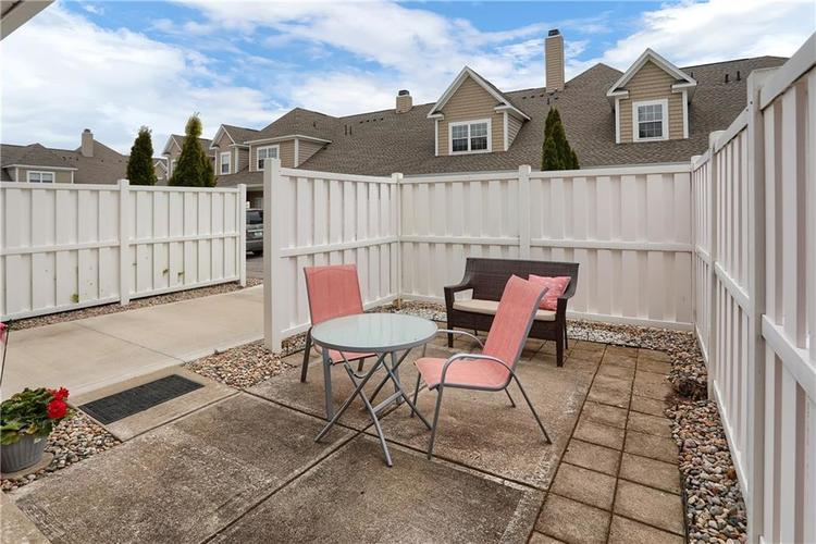 741 Charlotte Place Westfield IN 46074 | MLS 21709586 | photo 27
