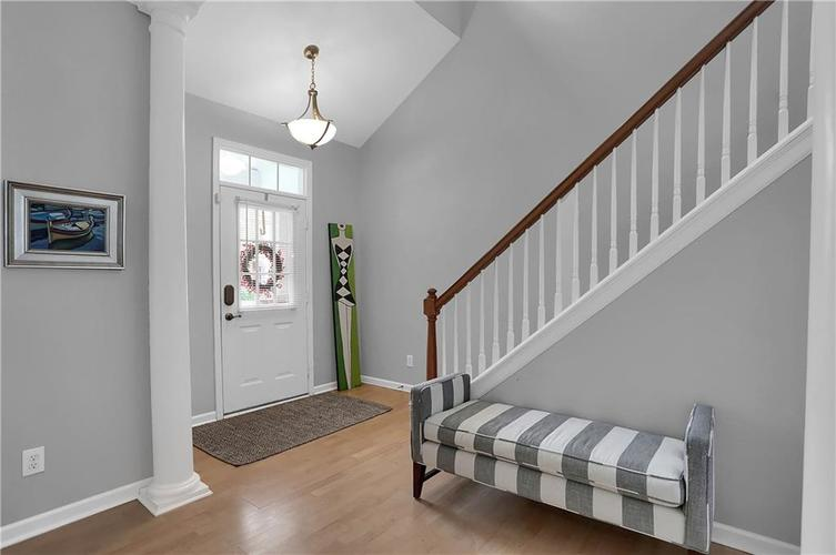 741 Charlotte Place Westfield IN 46074 | MLS 21709586 | photo 5