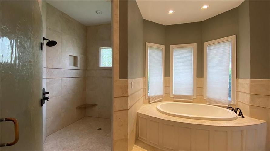 000 Confidential Ave.Noblesville IN 46062 | MLS 21709609 | photo 13
