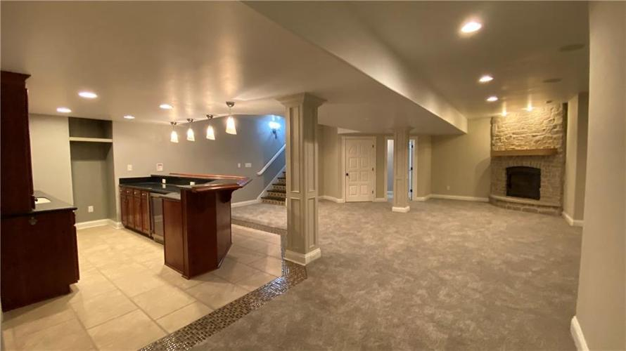 000 Confidential Ave.Noblesville IN 46062 | MLS 21709609 | photo 16