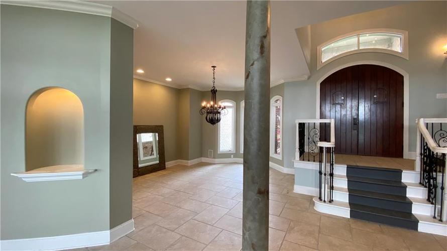 000 Confidential Ave.Noblesville IN 46062 | MLS 21709609 | photo 9
