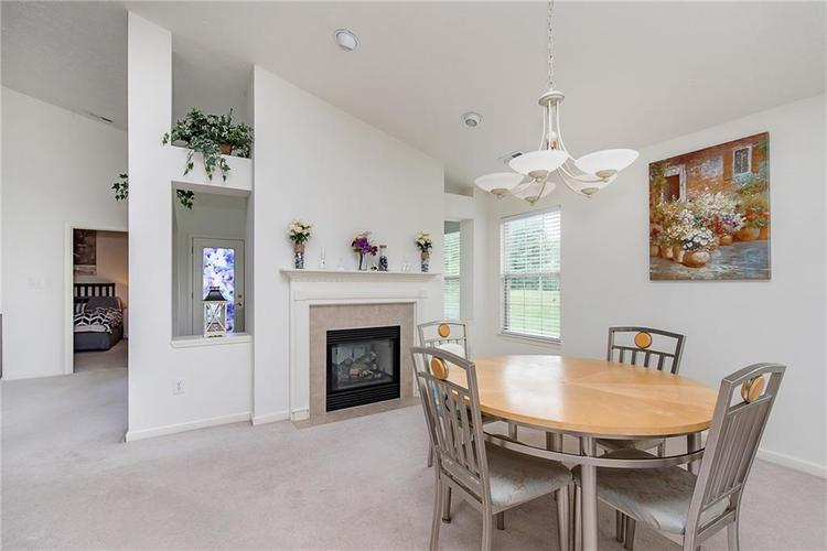 1137 Blue Bird Drive Indianapolis IN 46231 | MLS 21709613 | photo 11