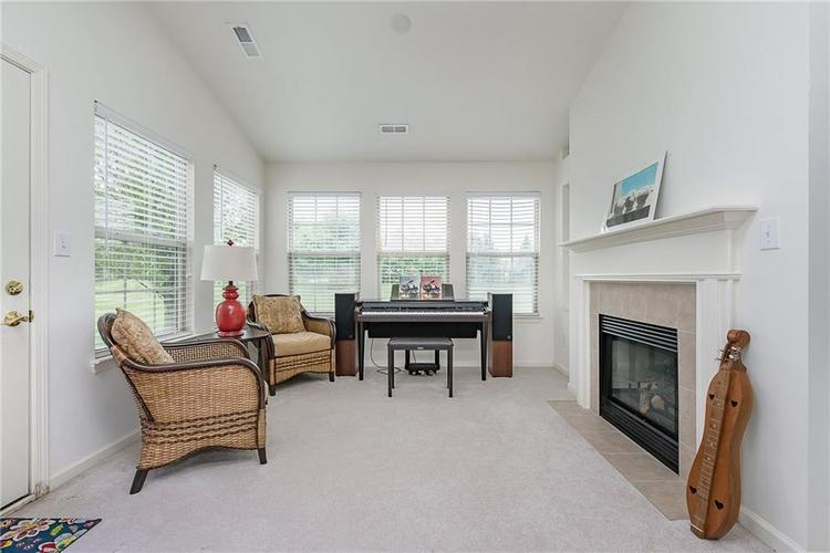 1137 Blue Bird Drive Indianapolis IN 46231 | MLS 21709613 | photo 16