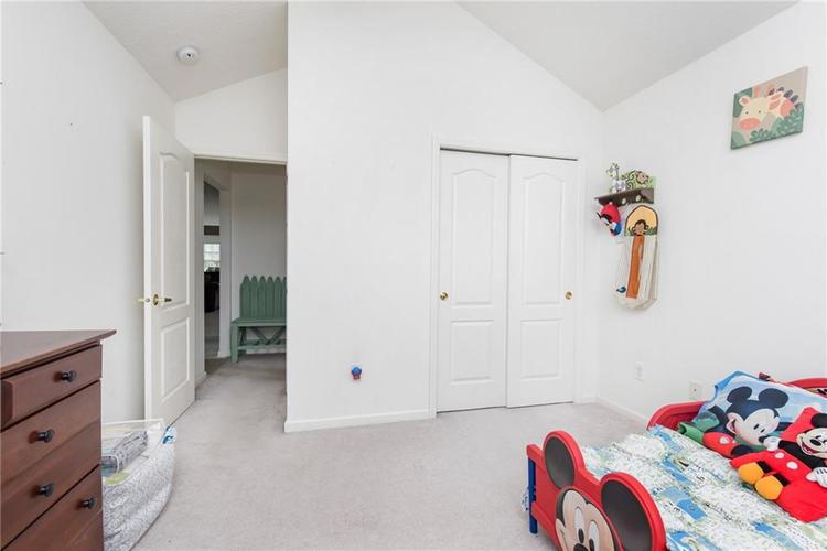 1137 Blue Bird Drive Indianapolis IN 46231 | MLS 21709613 | photo 23