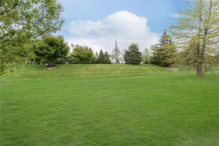 1137 Blue Bird Drive Indianapolis IN 46231 | MLS 21709613 | photo 27
