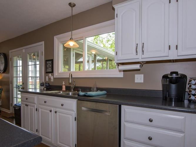 1120 KEENELAND Court Indianapolis IN 46280 | MLS 21709631 | photo 14