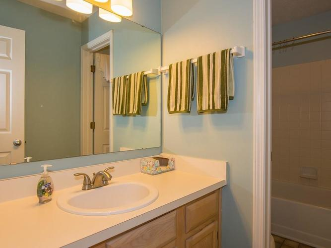 1120 KEENELAND Court Indianapolis IN 46280 | MLS 21709631 | photo 24