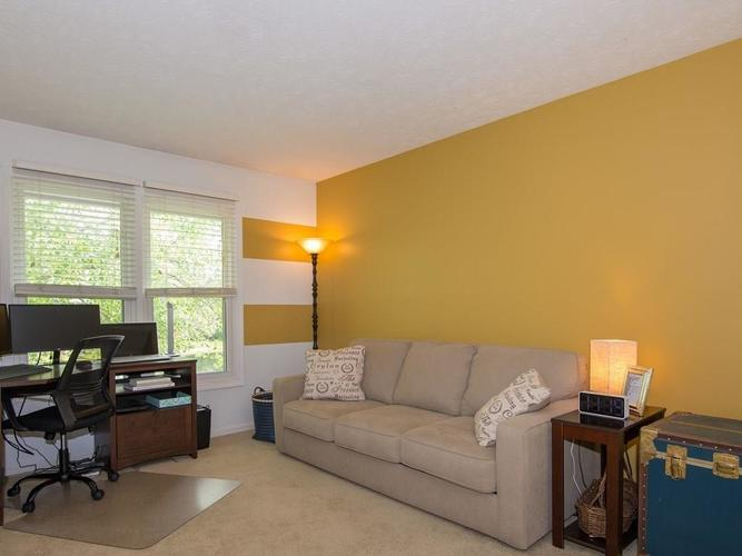 1120 KEENELAND Court Indianapolis IN 46280 | MLS 21709631 | photo 27