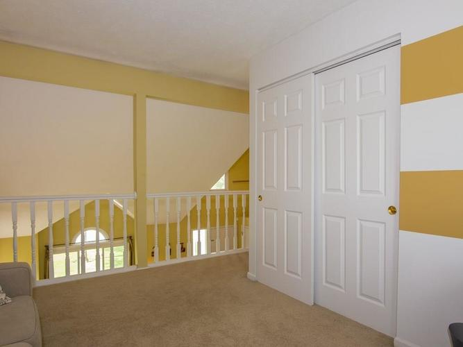 1120 KEENELAND Court Indianapolis IN 46280 | MLS 21709631 | photo 28