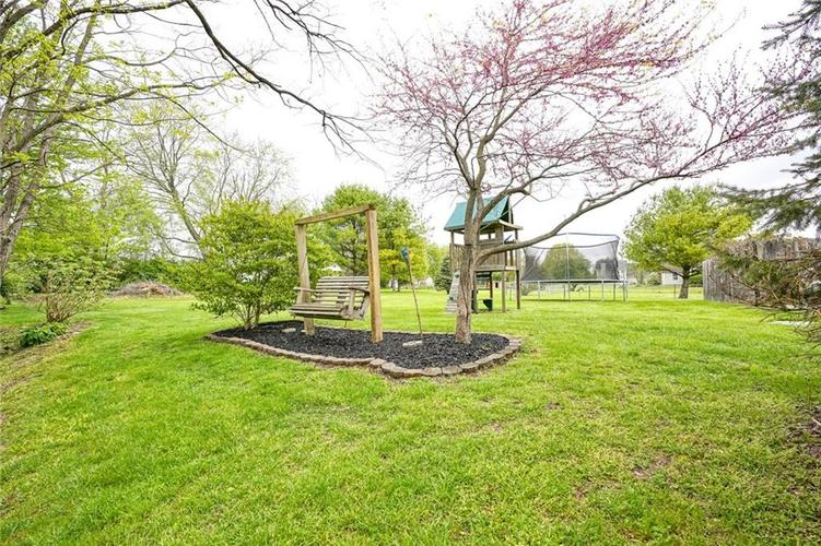 12617 Walrond Road Fishers IN 46037 | MLS 21709652 | photo 31