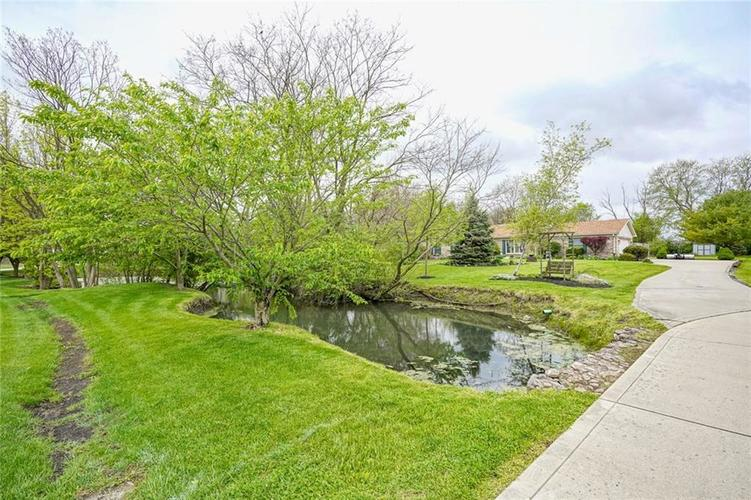 12617 Walrond Road Fishers IN 46037 | MLS 21709652 | photo 36