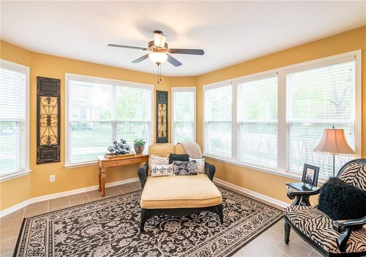 6286 Strathaven Road Noblesville IN 46062 | MLS 21709655 | photo 14