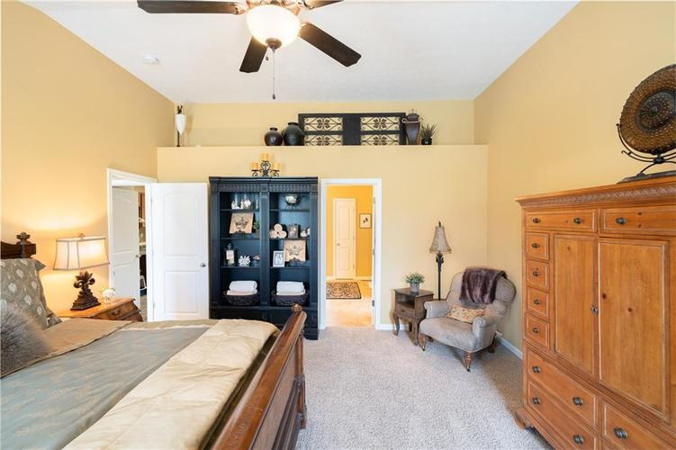 6286 Strathaven Road Noblesville IN 46062 | MLS 21709655 | photo 18