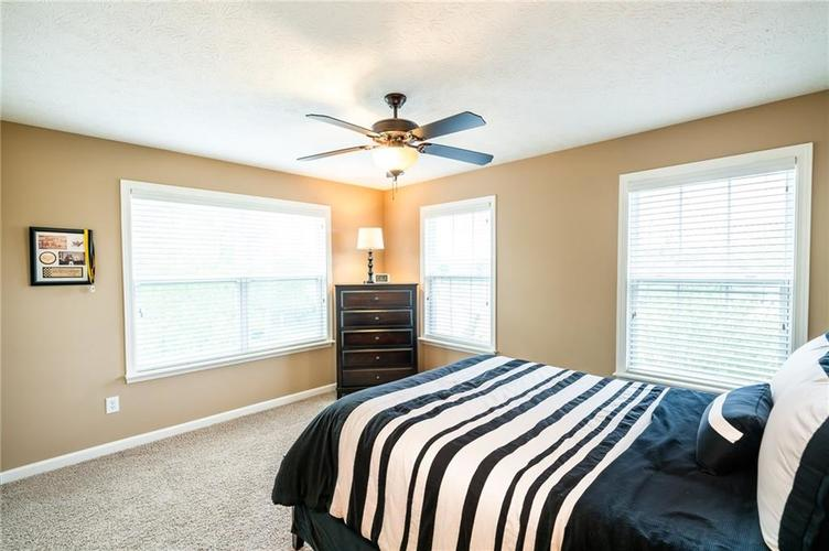 6286 Strathaven Road Noblesville IN 46062 | MLS 21709655 | photo 24