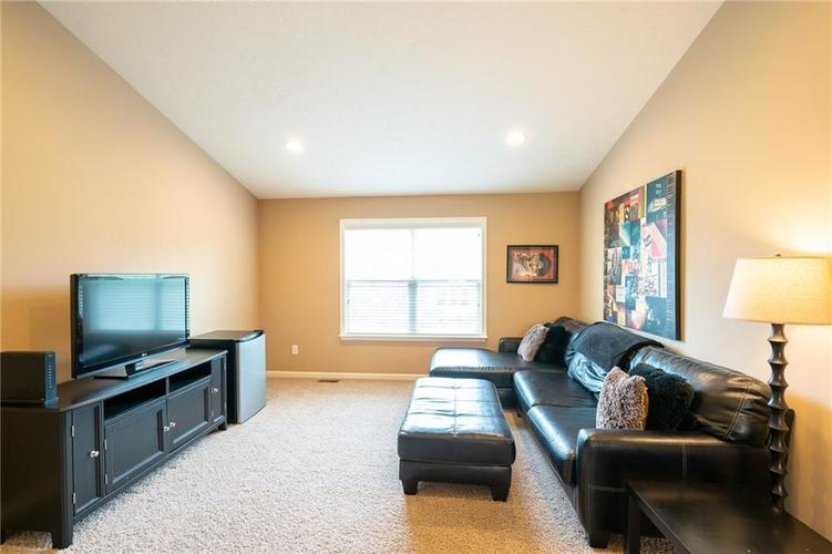 6286 Strathaven Road Noblesville IN 46062 | MLS 21709655 | photo 28