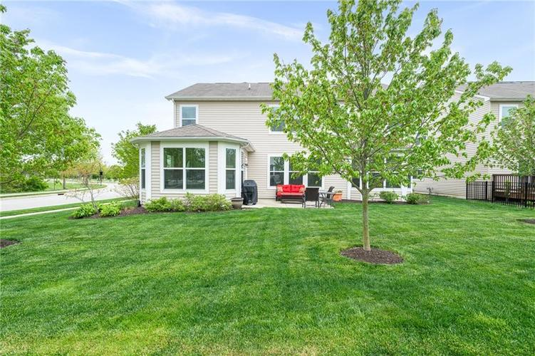6286 Strathaven Road Noblesville IN 46062 | MLS 21709655 | photo 31