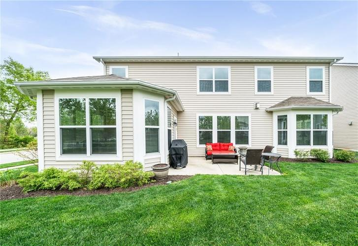 6286 Strathaven Road Noblesville IN 46062 | MLS 21709655 | photo 32