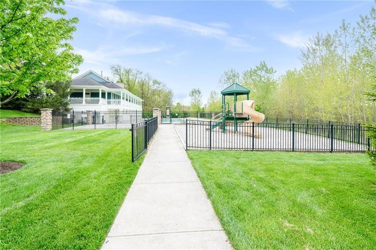 6286 Strathaven Road Noblesville IN 46062 | MLS 21709655 | photo 35