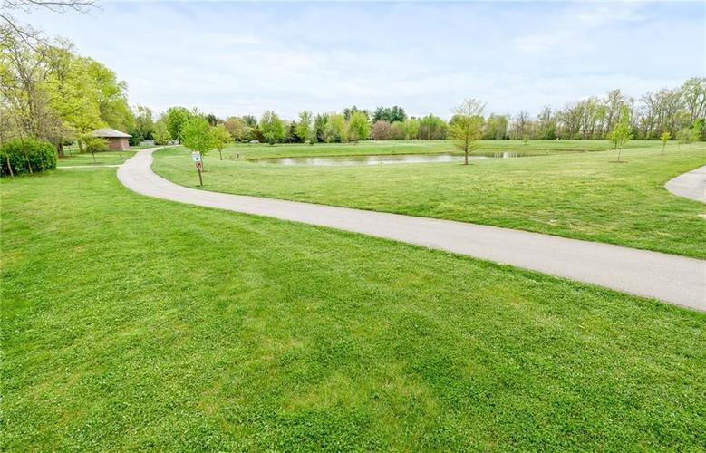6286 Strathaven Road Noblesville IN 46062 | MLS 21709655 | photo 39