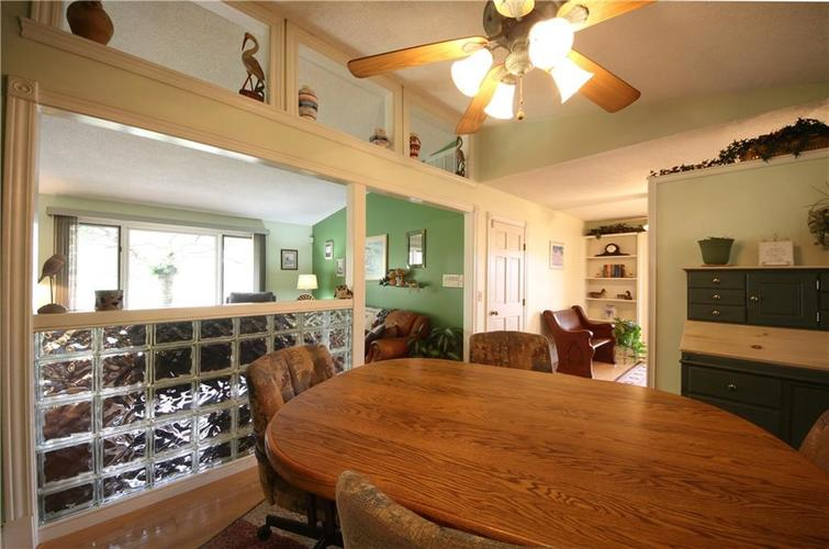 7330 Brushwood Road Camby IN 46113 | MLS 21709681 | photo 11