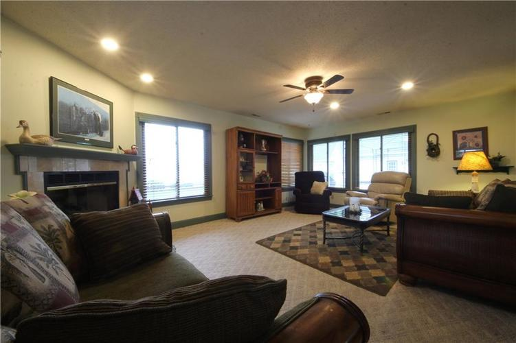 7330 Brushwood Road Camby IN 46113 | MLS 21709681 | photo 27
