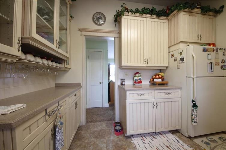 7330 Brushwood Road Camby IN 46113 | MLS 21709681 | photo 28