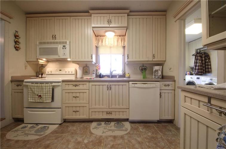 7330 Brushwood Road Camby IN 46113 | MLS 21709681 | photo 29
