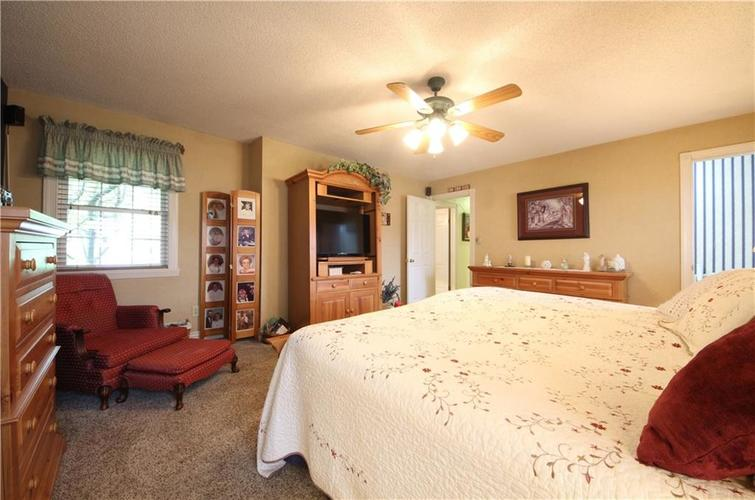 7330 Brushwood Road Camby IN 46113 | MLS 21709681 | photo 30