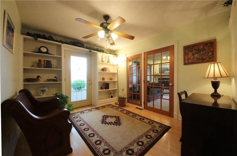 7330 Brushwood Road Camby IN 46113 | MLS 21709681 | photo 4