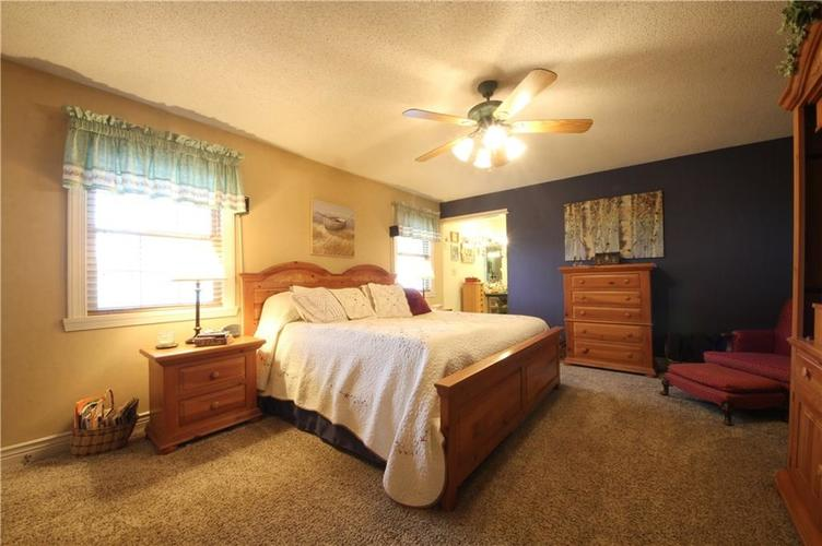 7330 Brushwood Road Camby IN 46113 | MLS 21709681 | photo 7