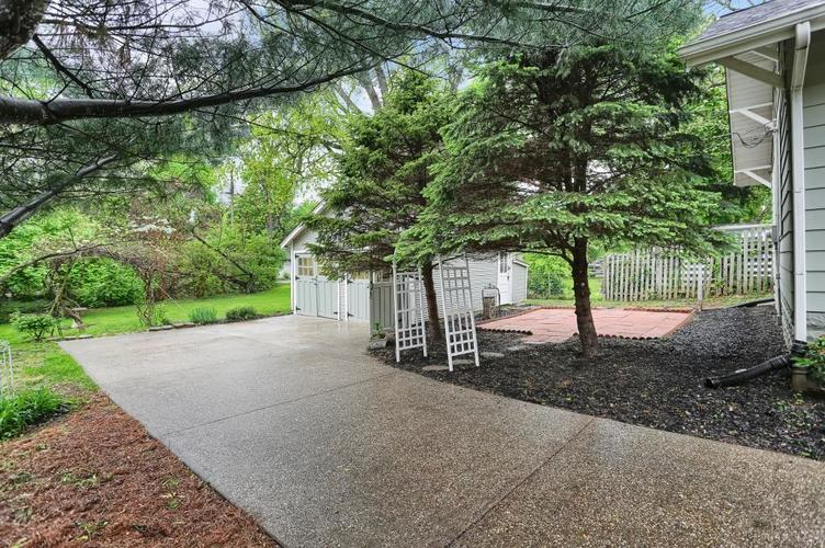 6208 Central Avenue Indianapolis IN 46220 | MLS 21709684 | photo 12
