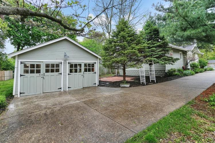 6208 Central Avenue Indianapolis IN 46220 | MLS 21709684 | photo 34