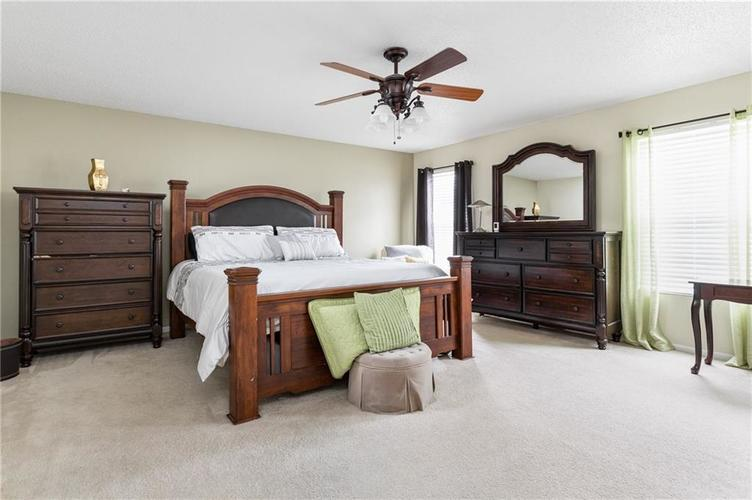 10672 S Miller Drive Indianapolis IN 46231 | MLS 21709698 | photo 13