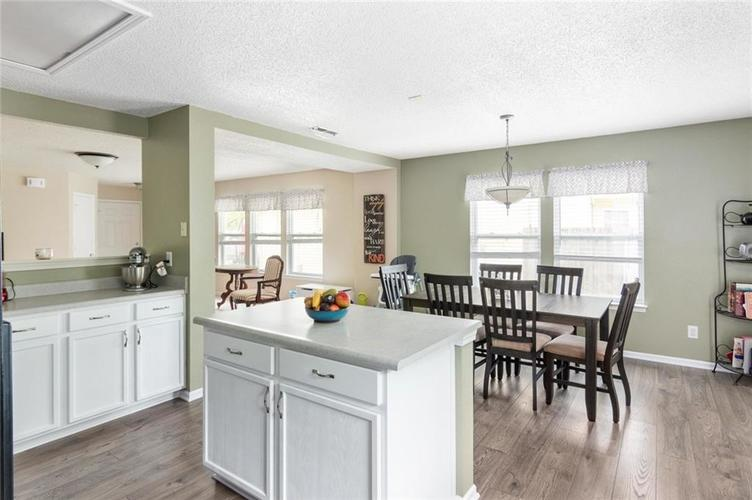 2170 Shadowbrook Drive Plainfield IN 46168 | MLS 21709718 | photo 10